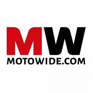 Motowide