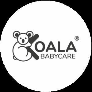 logo koala babycare