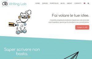 otb writing lab